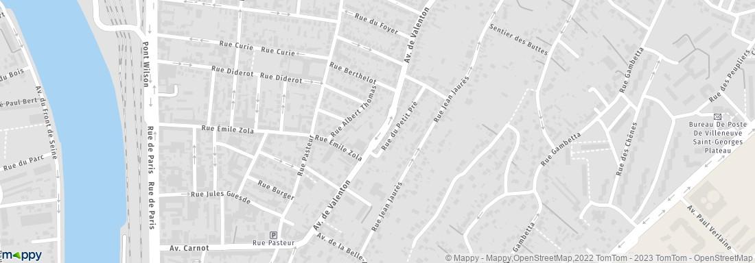 peugeot garage jcm 43 av valenton 94190 villeneuve saint georges garage automobile adresse. Black Bedroom Furniture Sets. Home Design Ideas