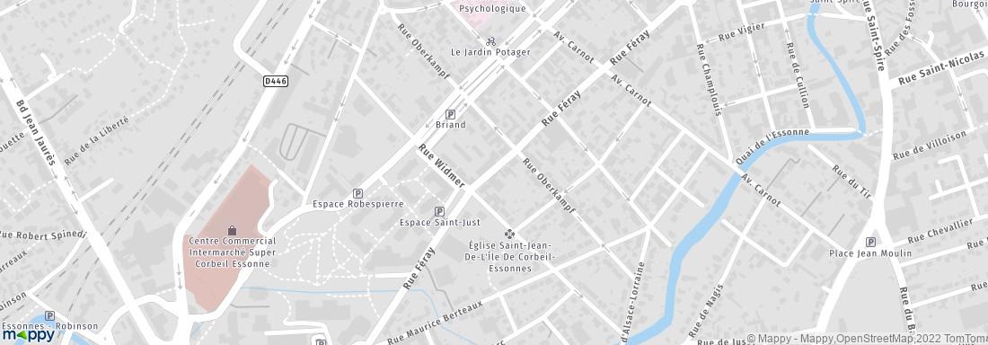 Un Restaurant Ouvert Le Dimanche  Ef Bf Bd Corbeil
