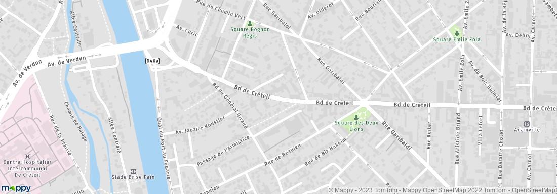 carrefour des nations 29 bd cr teil 94100 saint maur des foss s station service adresse. Black Bedroom Furniture Sets. Home Design Ideas