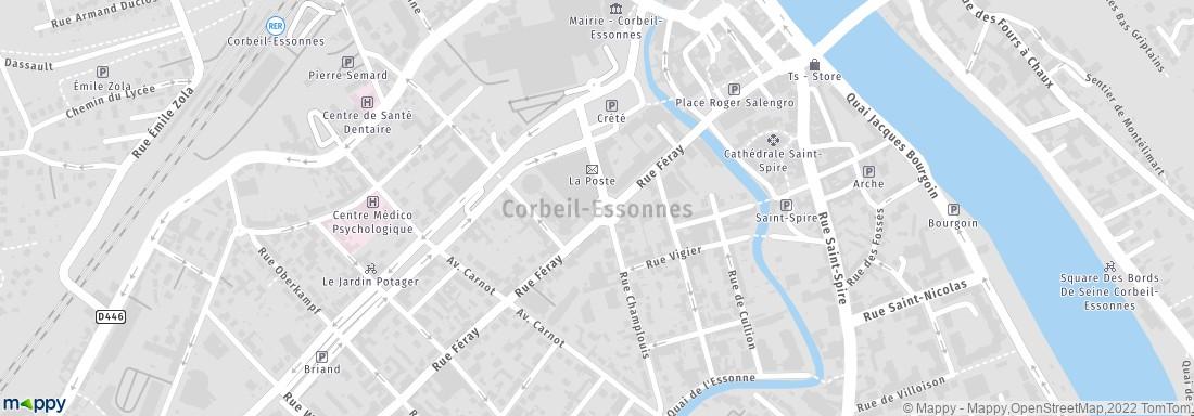 Horaire ikea villab centre commercial carrefour corbeil villab with horaire ikea villab - Ikea tourville la riviere horaire ...