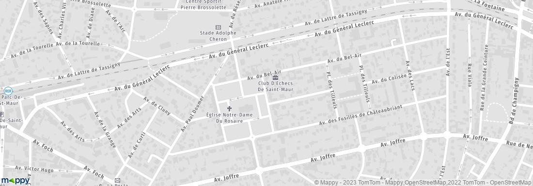 Garage des marronniers saint maur des foss s carrosserie for Garage diderot coquelin saint maur