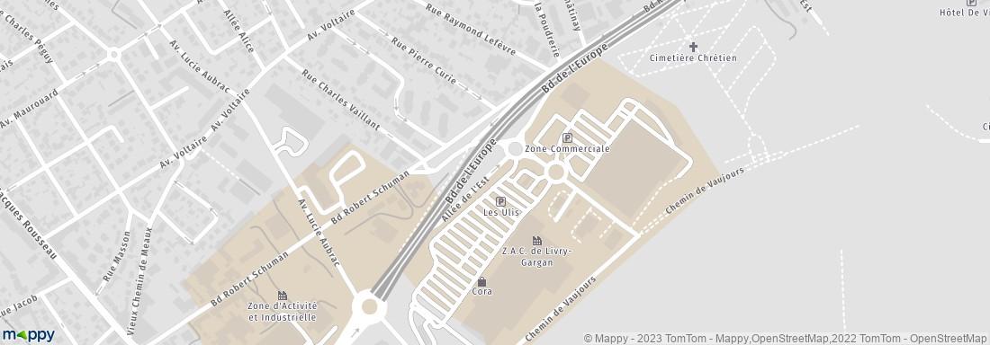 cora caf t ria 20 all est 93190 livry gargan restaurant adresse horaires. Black Bedroom Furniture Sets. Home Design Ideas