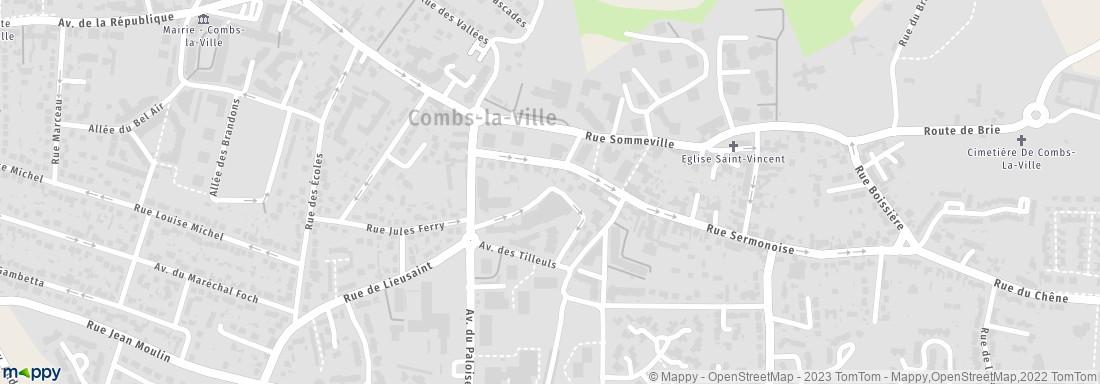 Ehpad les patios de l 39 yerres combs la ville adresse - Piscine ouverte le dimanche ...