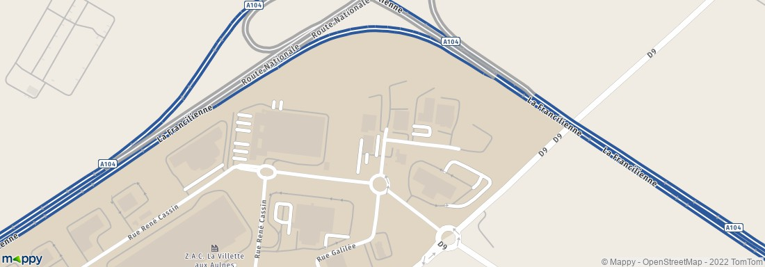 Loc 39 hiam mitry mory location mat riel bricolage adresse - Location de materiel de bricolage ...