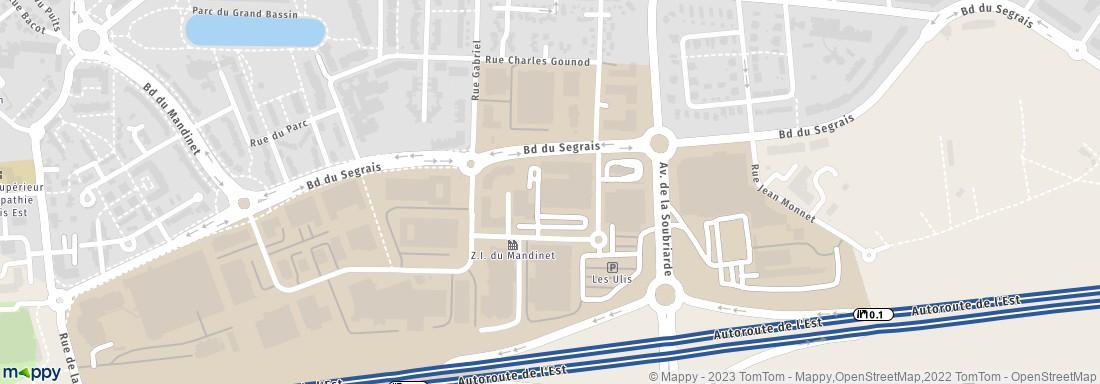 office depot lognes 5 all palombes 77185 lognes mat riel de bureau adresse horaires avis. Black Bedroom Furniture Sets. Home Design Ideas