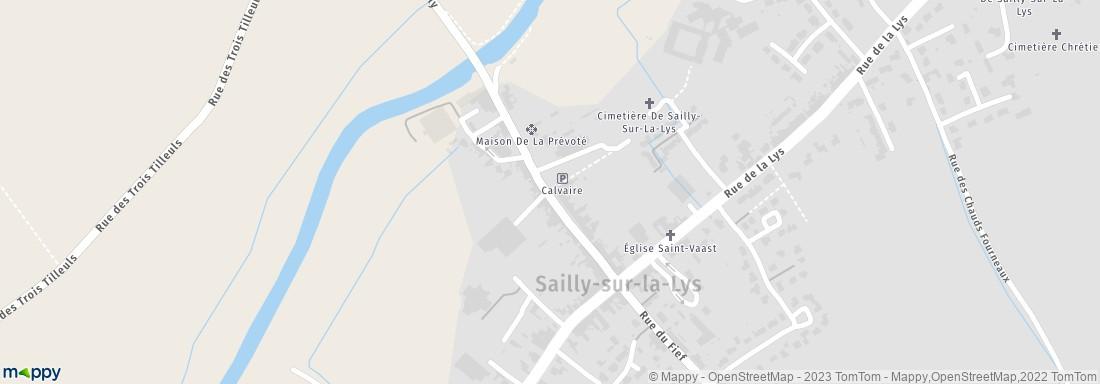 Au bon coin sailly sur la lys adresse avis - Hotel sailly sur la lys ...