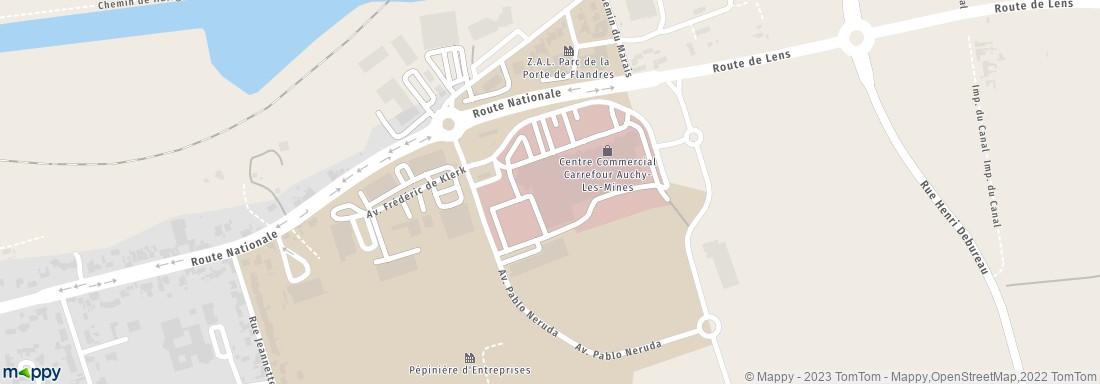 carrefour location auchy les mines location de voitures et utilitaires adresse horaires. Black Bedroom Furniture Sets. Home Design Ideas