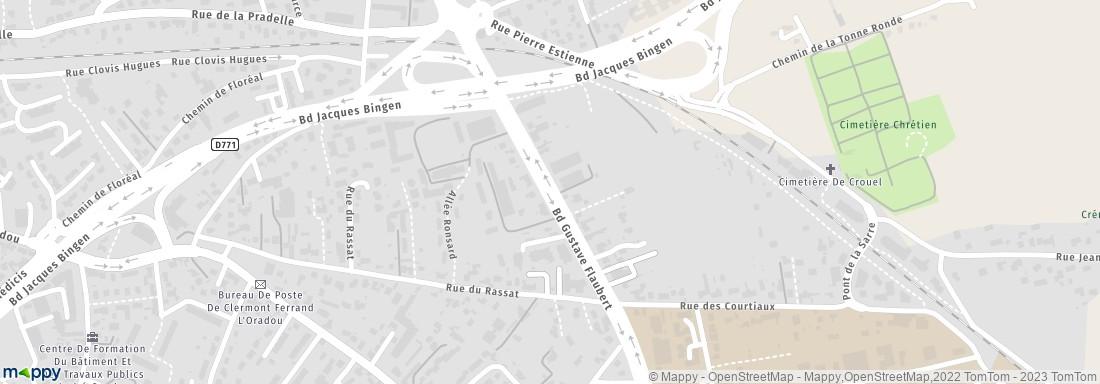 Clean Center Clermont Ferrand Blanchisserie Adresse Avis