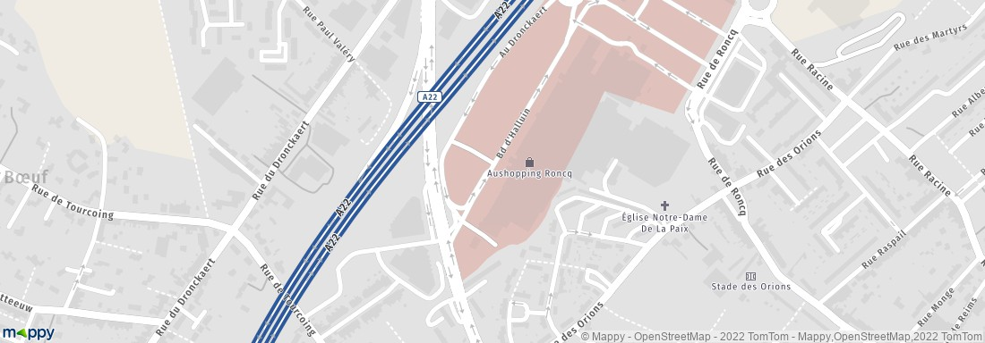 Pharmacie centre commercial roncq roncq pharmacie adresse avis - Nouveau centre commercial roncq ...