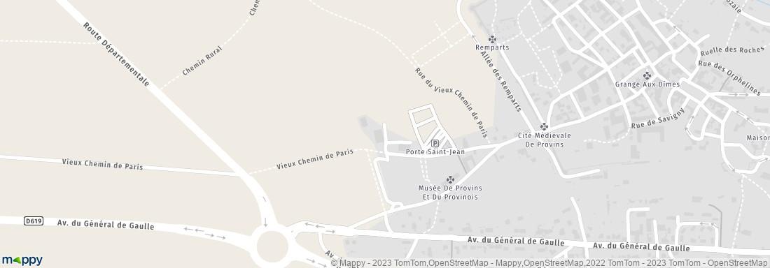 Office de tourisme de provins provins adresse - Office du tourisme provins ...