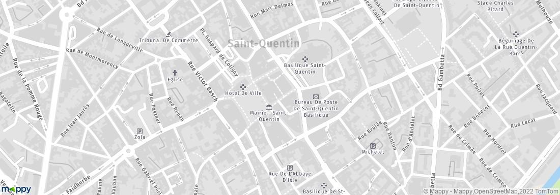 Eurodif saint quentin magasins de v tement adresse for Auchan saint quentin adresse