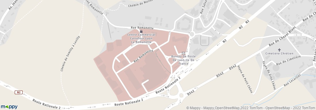 La Salle A Manger Laon Restaurant Adresse Horaires