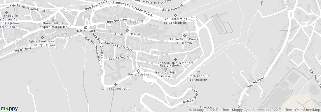 Chambre d partementale des notaires laon adresse for Chambre departementale