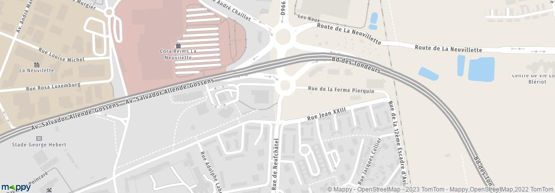 Garage bonhomme 267 r neufch tel 51100 reims voitures for Garage bonhomme voiture sans permis creney