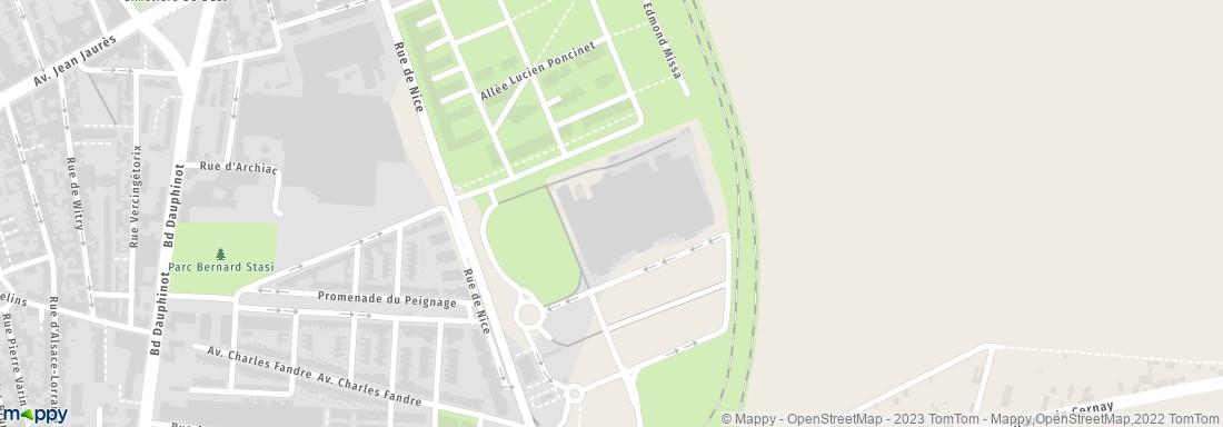 Carrefour reims station service adresse horaires avis ouvert le dimanche - Magasin ouvert le dimanche reims ...