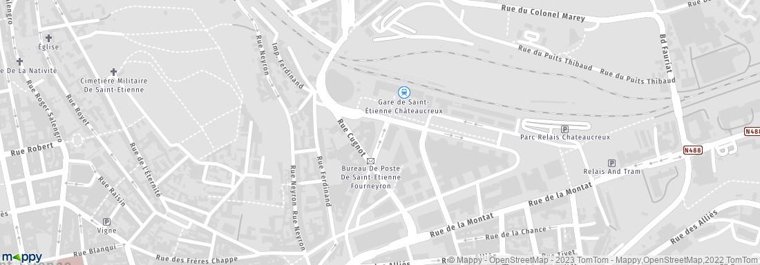 Casino Ouvert Le Dimanche Saint Etienne