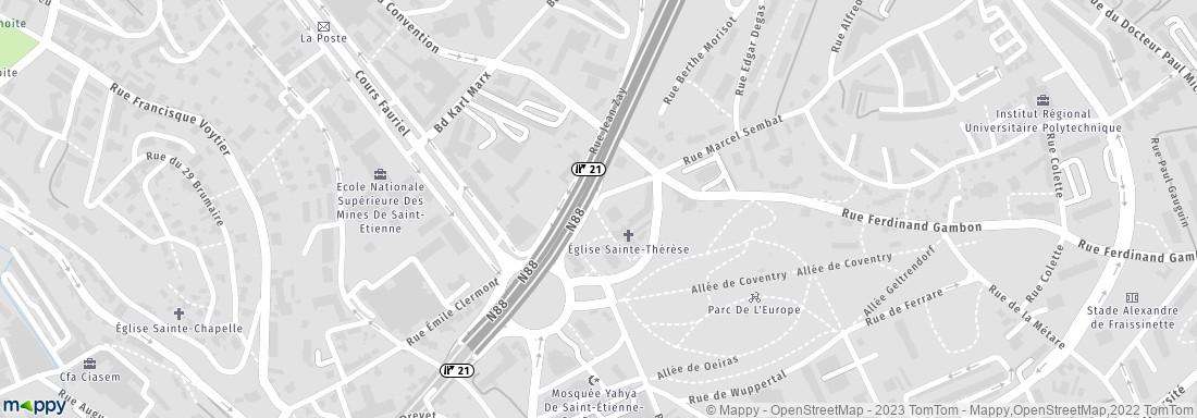 Ct carrelage saint etienne adresse for Carrelage st etienne