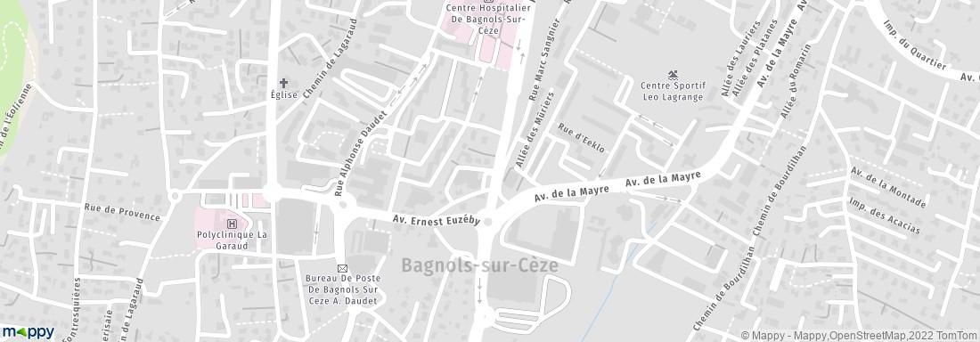 Pailhon et fils 18 av vincent auriol 30200 bagnols sur for Garage paulus bagnols sur ceze