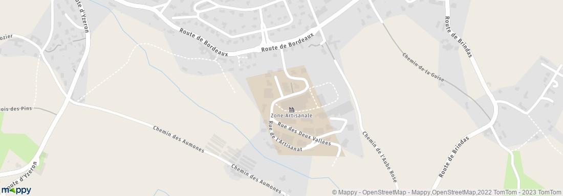Delorme concept tp vaugneray terrassement adresse - Horaires piscine vaugneray ...
