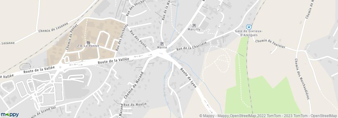 La Tabl E M Di Vale Civrieux D 39 Azergues Adresse Horaires Avis Menu Ouvert Le Dimanche