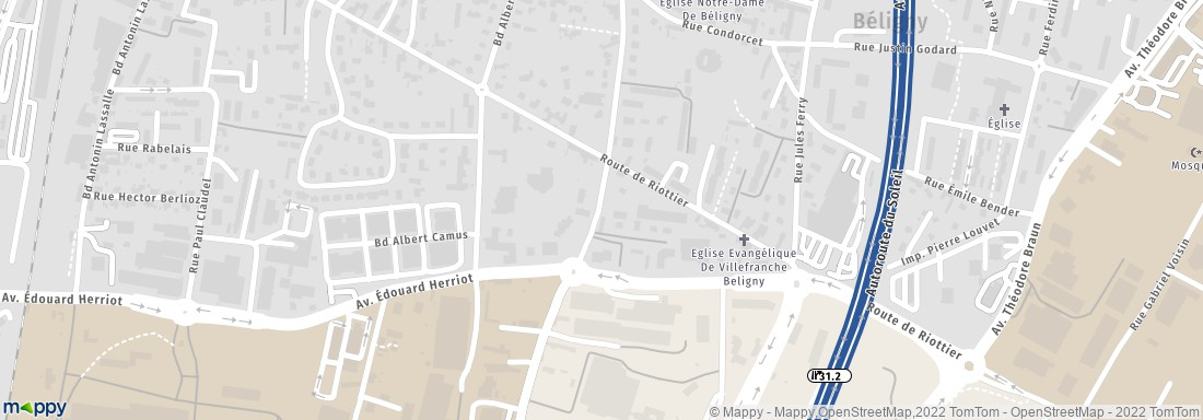 M M J Carrelages Villefranche Sur Saône Pose De Carrelage Adresse - M m j carrelages villefranche sur saône