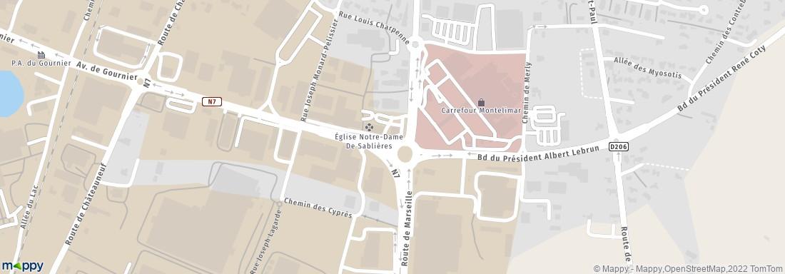 Fast Food Ouvert Dimanche Marseille