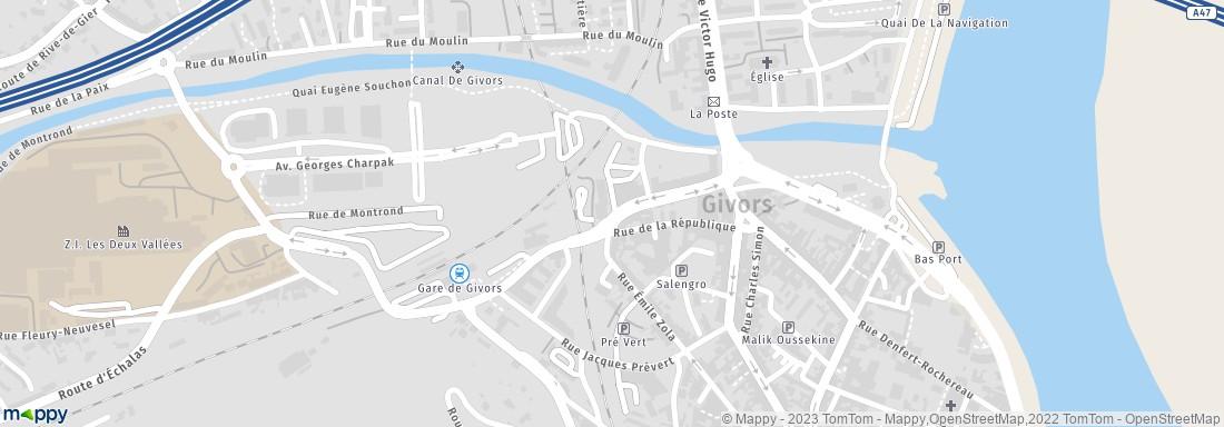 Chambre de commerce et d 39 industrie lyon m tropole saint etienne roanne givors adresse - Chambre du commerce saint etienne ...