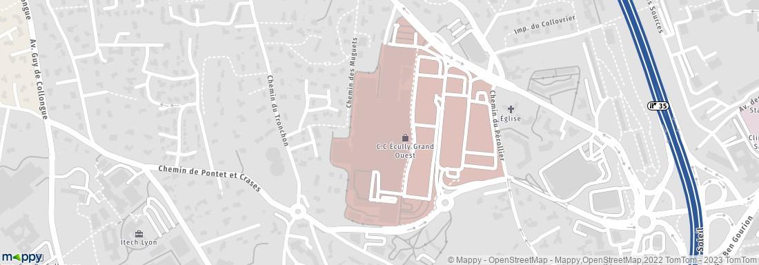 carrefour location ecully location de voitures et utilitaires adresse horaires avis ouvert. Black Bedroom Furniture Sets. Home Design Ideas