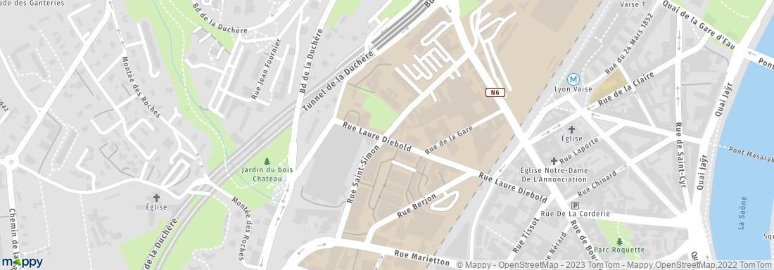 Daniel Grange Le Bureau Contemporain Lyon Mobilier De Bureau Adresse