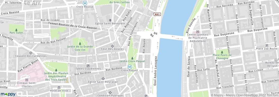 Les eclairagistes associ s lyon bureaux d 39 tudes - Bureau d etude environnement bordeaux ...