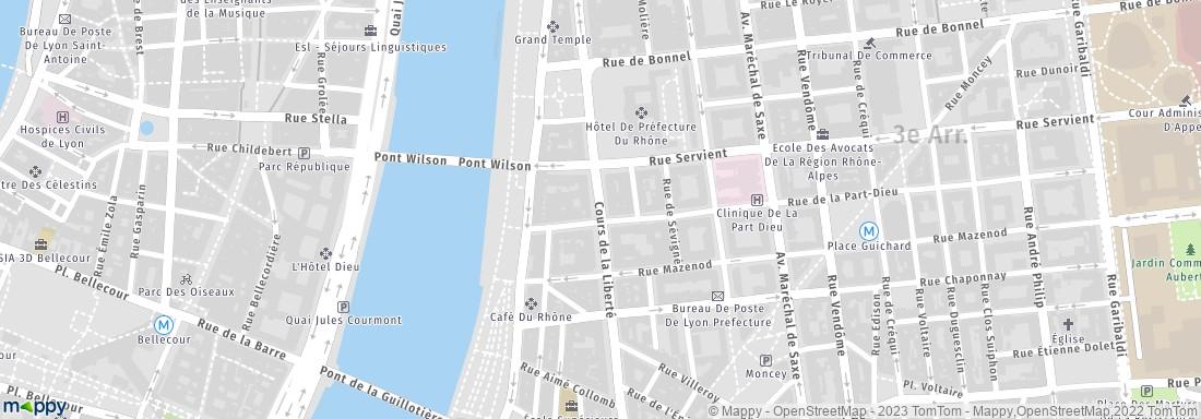 La maison du convertible lyon adresse horaires avis - Avis la maison du convertible ...