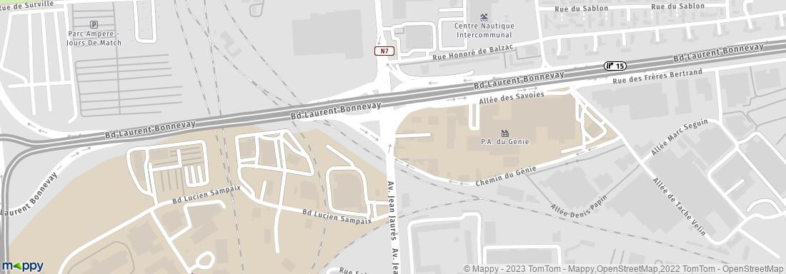 kfc drive lyon moulin vent 383 rte vienne 69200 v nissieux restaurant adresse horaires. Black Bedroom Furniture Sets. Home Design Ideas