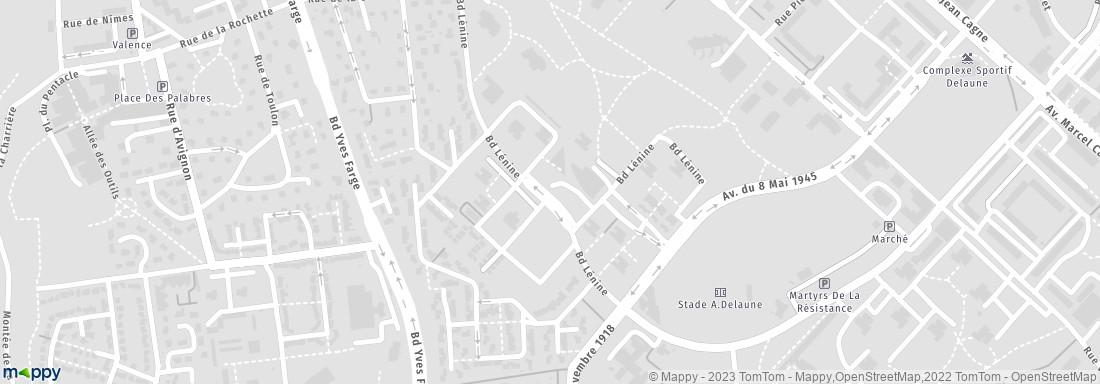 Pharmacie des portes du sud v nissieux adresse horaires - Hopital porte du sud venissieux ...