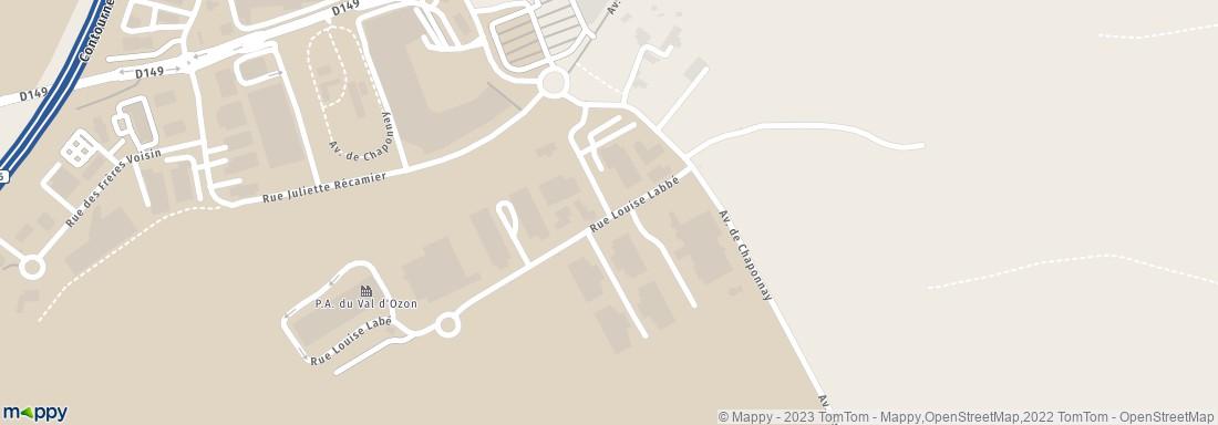kuehne nagel road chaponnay adresse horaires