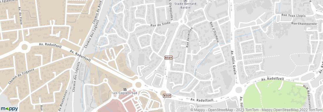 Clinique v t rinaire de l 39 etang istres v t rinaire for Veterinaire debussy salon de provence
