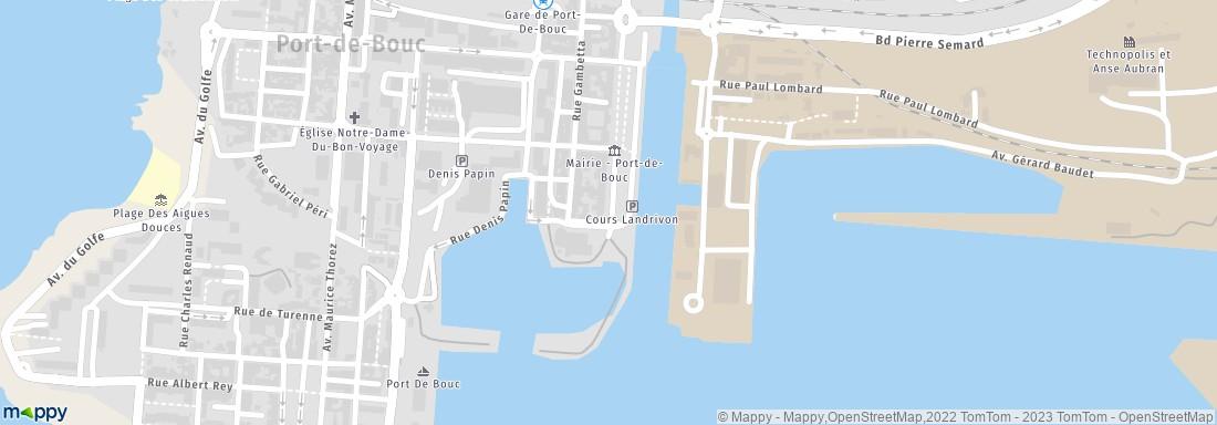 H liatec port de bouc bureaux d 39 tudes environnement adresse avis - Bureau d etude environnement paris ...