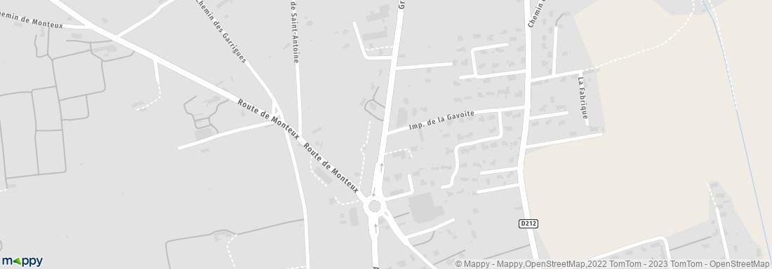 Manauto 158 grande route carpentras 84210 pernes les for Garage martinez pernes les fontaines