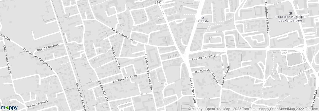 Tribunal de grande instance salon de provence adresse - Tribunal d instance salon de provence ...