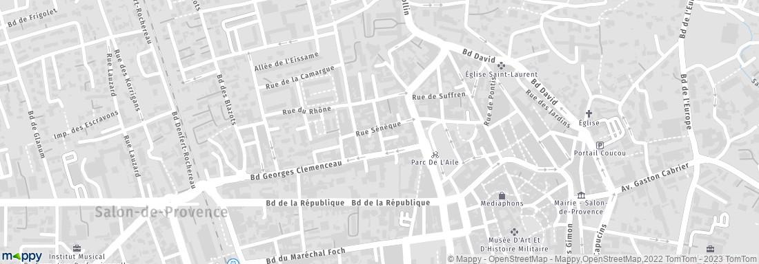 Entrez des mots cl s keywords dans la colonne de recherche page of 9 - Prostitution salon de provence ...
