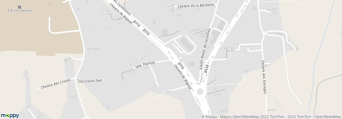 Auto control cecsa salon de provence adresse horaires avis for Casse auto 113 salon de provence