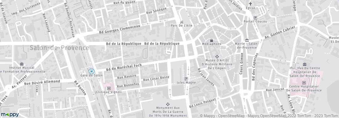 Comptoir de famille salon de provence adresse horaires - Comptoir de famille salon de provence ...