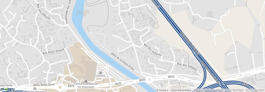 H tel restaurant campanile 994 che croix blanche 13300 salon de provence h tel adresse - Campanile salon de provence ...