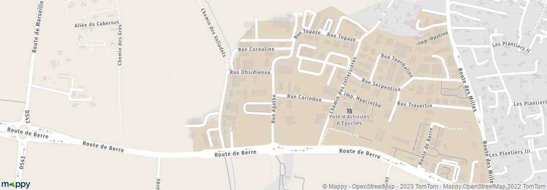 D 233 Coration Mariage Rouge Bordeaux Et Blanc