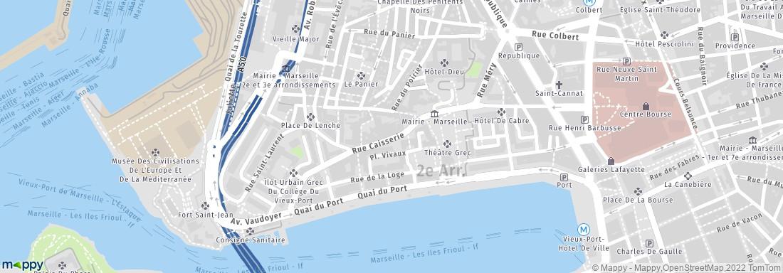 Motrio Generale Service Auto Marseille Adresse Horaires