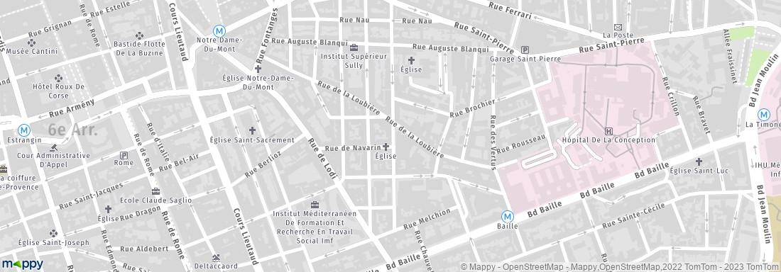 Douche Modul Eau Marseille Equipements Salle De Bain Adresse
