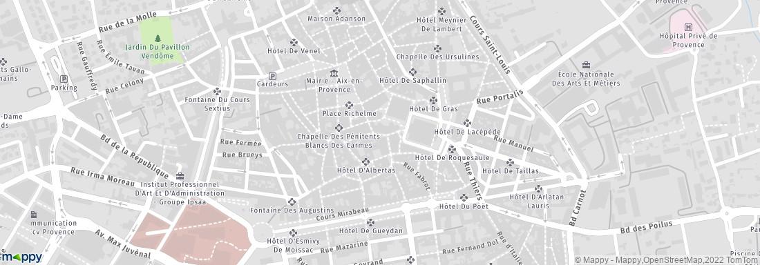 Provence adresse Aix A Marche Chaussures De En Suivre Magasin 1n8nExRIq