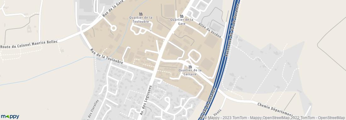 Lucauto 9 r carraire 13770 venelles centres autos for Garage renault venelles