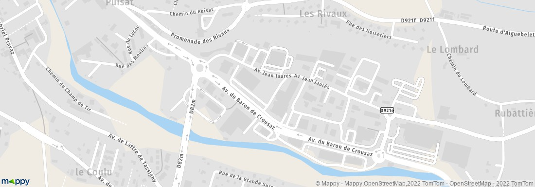 Entrep t du bricolage zi baronnie 73330 le pont de beauvoisin bricolage outillage adresse - Horaire entrepot du bricolage ...