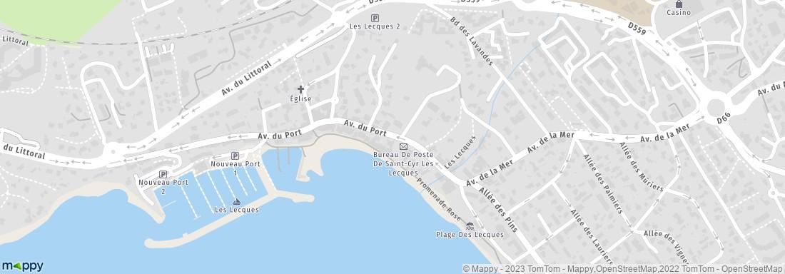 L 39 entrepot saint cyr sur mer adresse horaires ouvert le dimanche - L entrepot rouen horaires ...
