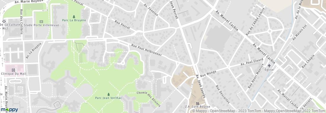 Setis grenoble bureaux d 39 tudes environnement adresse - Bureau d etude environnement bordeaux ...